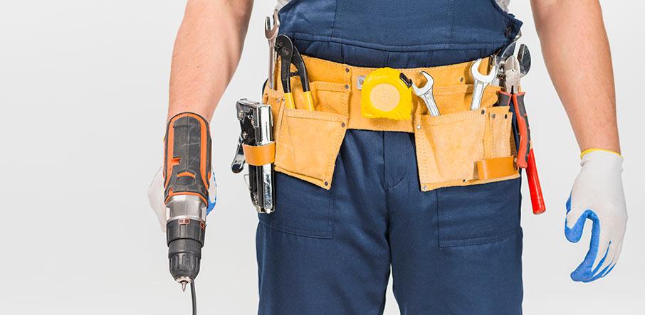 Vad tjänar man som elektriker i Stockholm?